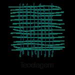 tecelagem2-weaving